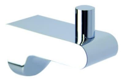 Крючок одинарный Savol S-007353
