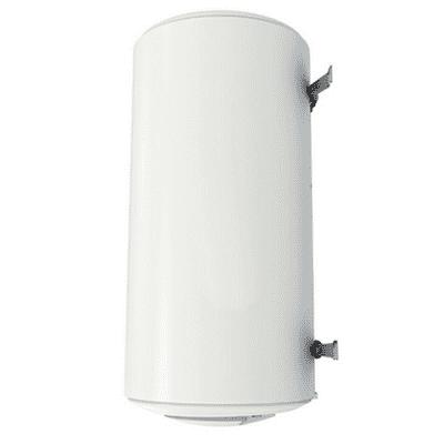 Водонагреватель накопительный Atlantic 150 VM 871216 электрический 150 литров