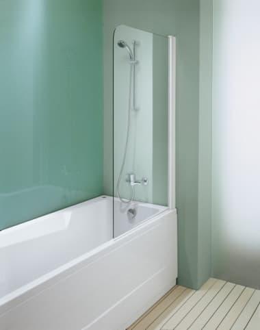 Шторка на ванну поворотная Kolpa-San SOLE TP 75-L/D|Шторка на ванну поворотная Kolpa-San SOLE TP 75-L/D|Шторка на ванну поворотная Kolpa-San SOLE TP 75-L/D