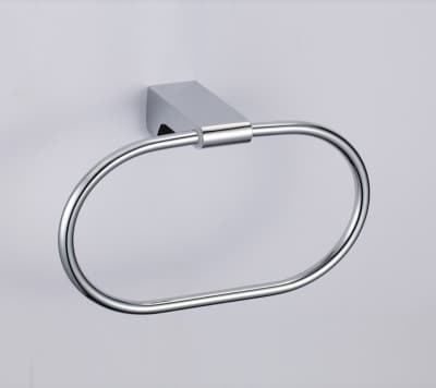 Полотенцедержатель кольцевой Savol S-007363
