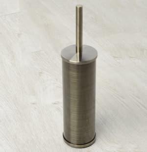 K-1017 Щетка для унитаза напольная WasserKRAFT
