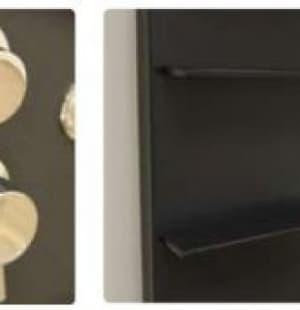 Гидромассажная душевая панель Kolpa-San NEO 140x28x8|Гидромассажная душевая панель Kolpa-San NEO 140x28x8