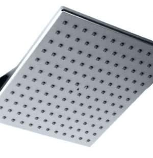 Верхний душ Timo SW-1113 (T)
