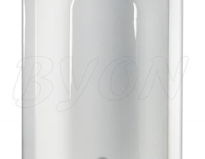 Ванна чугунная BYON 13 - 1400x700x390 V0000217 140x70 Прямоугольная