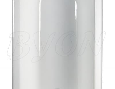 Ванна чугунная BYON 13 - 1500x700x420 V0000223 150x70 прямоугольная