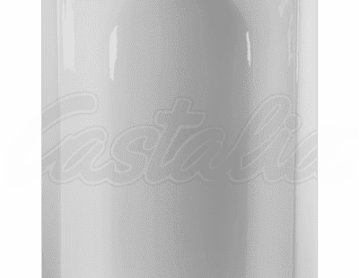 "Ванна чугунная ""CASTALIA"" - 1400x700x420 Н0000125 140x70 прямоугольная"