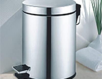 Ведро для мусора 12L Savol S-704