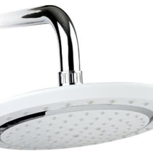 Верхний душ Timo SW-412 (T) White