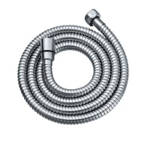 A010 Шланг для душа  WasserKRAFT 1500 мм