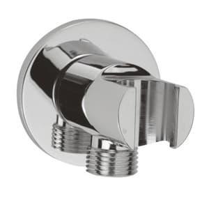 A022 Подключение шланга WasserKRAFT