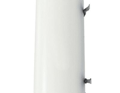 Водонагреватель накопительный Atlantic 200 VM 881205 электрический 200 литров