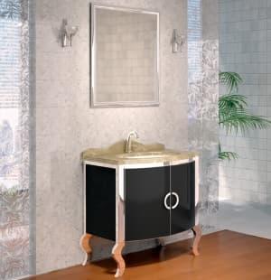 Мебель для ванной RADOMIR Bella/Белла