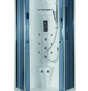 Душевая кабина Edelform EF-1010 T PLANO