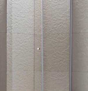 Душевой уголок Econ, Perfect House (Basic прозрачное) 70x70