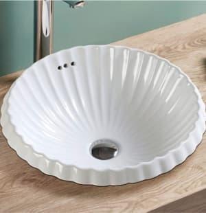 Раковина для ванной MELANA MLN-510
