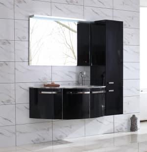 Мебель для ванной RADOMIR Naomi/Наоми