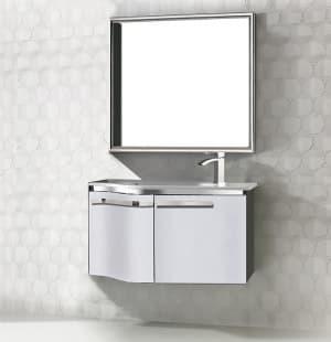 Мебель для ванной RADOMIR Stella/Стелла
