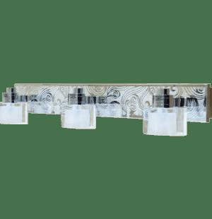 Настенный светильник RADOMIR