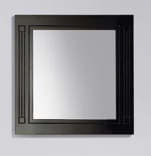 Зеркало BelBagno ATRIA-SPC-800-BM, Bianco Modello