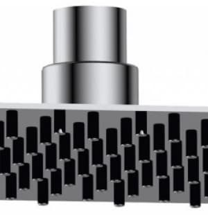 Верхний душ BELBAGNO ARLIE BB-SLD1C-200-CRM