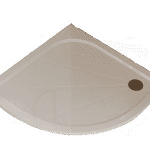 Душевой поддон ALPEN VIRTUS (80x80) APQ0074